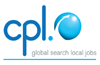 CPL Logo